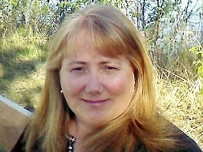Deb Hunt