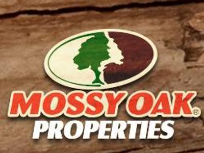 Mossy Oak Properties Tennessee Land & Farm - Franklin