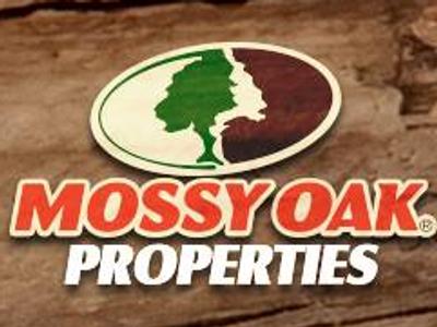 Mossy Oak Properties Tennessee Land & Farm - Clarksville