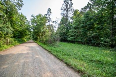 TR 29 - 51 acres - Coshocton County