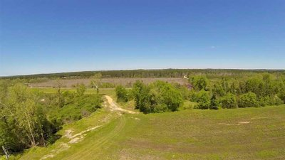 254.77+/- Acres in Spring Lake, Harnett County