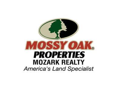 Mossy Oak Properties Mozark Realty