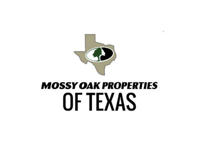 Mossy Oak Properties of Texas - Permian Group