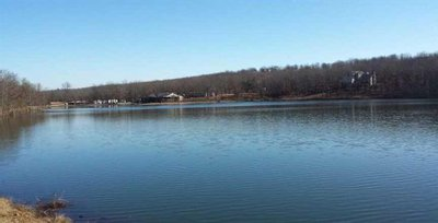 Vilonia, AR - Great RV Park/rural development/recreational property with income potential.