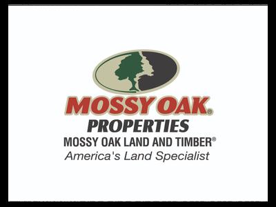 Mossy Oak Properties - Mossy Oak Land & Timber