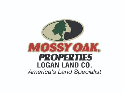 Mossy Oak Properties Logan Land Co.