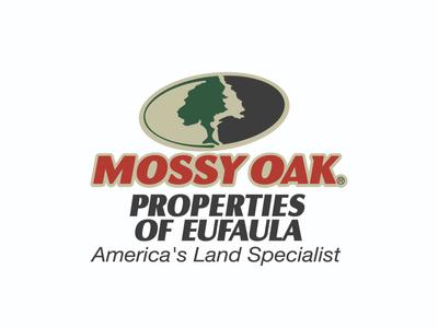 Mossy Oak Properties of Eufaula