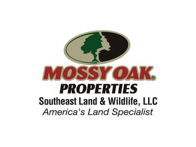 Mossy Oak Properties Southeast Land & Wildlife, LLC