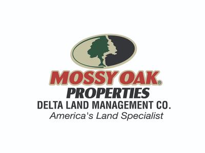 Mossy Oak Properties Delta Land Management - N Little Rock