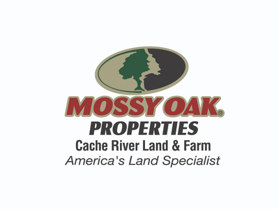 Mossy Oak Properties Cache River Land & Farm