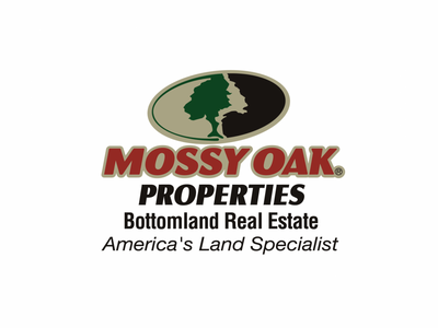 Mossy Oak Properties Bottomland Real Estate - West Point