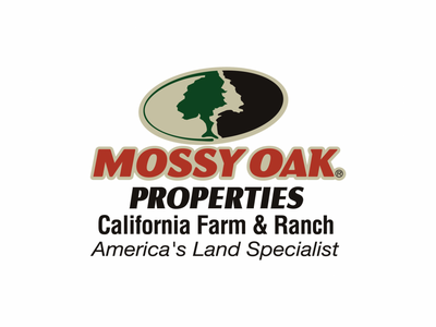 Mossy Oak Properties California Farm & Ranch
