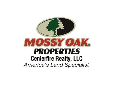 Mossy Oak Properties Centerfire Realty, LLC