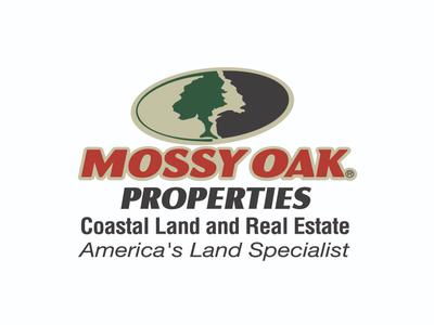 Mossy Oak Properties Coastal Land and Real Estate
