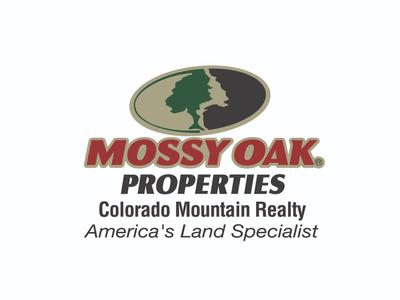 Mossy Oak Properties Colorado Mountain Realty