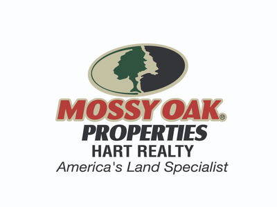 Mossy Oak Properties Hart Realty