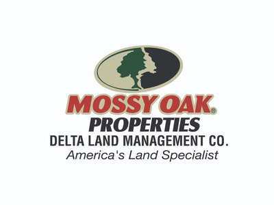 Mossy Oak Properties Delta Land Management, LLC - Marshall