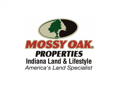 Mossy Oak Properties Indiana Land & Lifestyle - Rockville