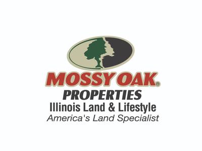 Mossy Oak Properties Illinois Land & Lifestyle