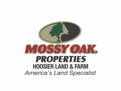 Mossy Oak Properties Hoosier Land & Farm