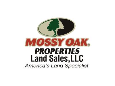 Mossy Oak Properties Land Sales, LLC