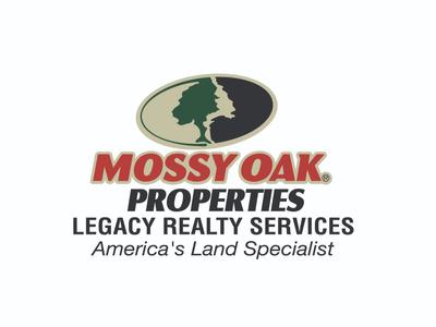 Mossy Oak Properties Legacy Realty Services