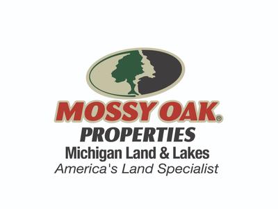 Mossy Oak Properties Michigan Land & Lakes