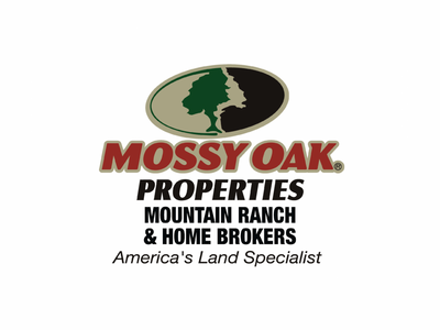 Mossy Oak Properties Mountain Ranch and Home Brokers