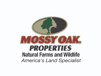 Mossy Oak Properties Natural Farms and Wildlife