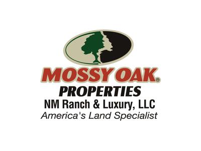 Mossy Oak Properties NM Ranch & Luxury, LLC