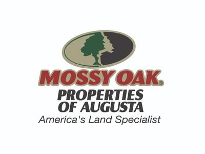 Mossy Oak Properties of Augusta