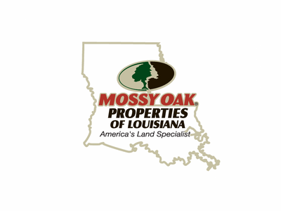 Mossy Oak Properties of Louisiana - Shreveport