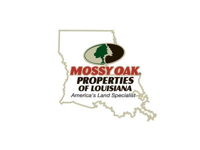 Mossy Oak Properties of Louisiana - Vidalia