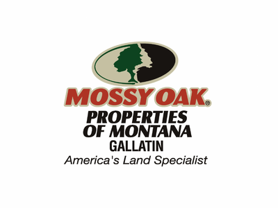 Mossy Oak Properties of Montana - Gallatin