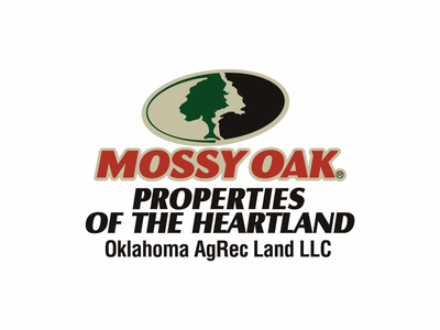 Mossy Oak Properties of the Heartland Oklahoma AgRec Land, LLC
