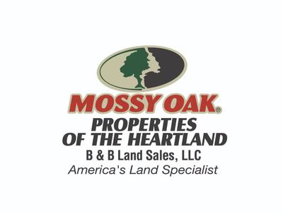 Mossy Oak Properties of the Heartland B&B Land Sales, LLC