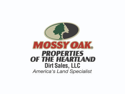 Mossy Oak Properties of the Heartland Dirt Sales, LLC