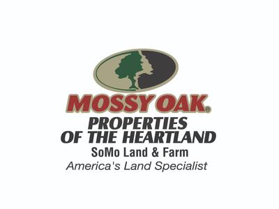 Mossy Oak Properties of the Heartland SoMO Land and Farm