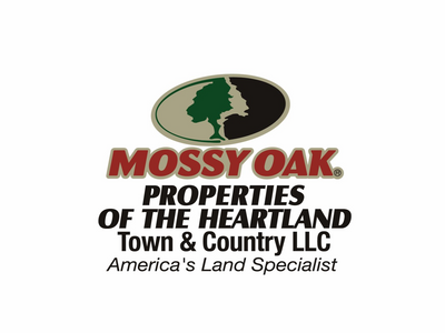 Mossy Oak Properties of the Heartland Town & Country LLC