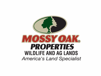 Mossy Oak Properties Wildlife & Ag Lands