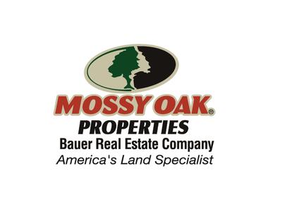Mossy Oak Properties Bauer Real Estate - Frazeysburg