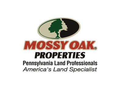 Mossy Oak Properties Pennsylvania Land Professionals