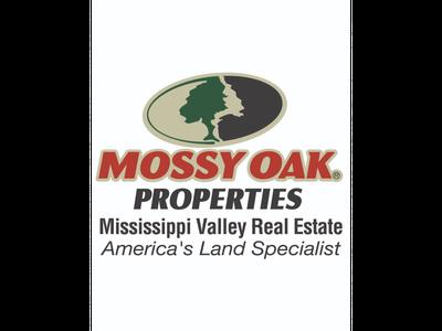 Mossy Oak Properties Mississippi Valley Real Estate