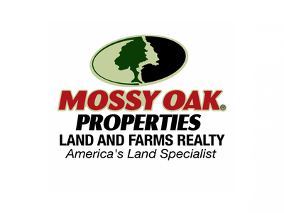 Mossy Oak Properties Land and Farms Realty - Greenville