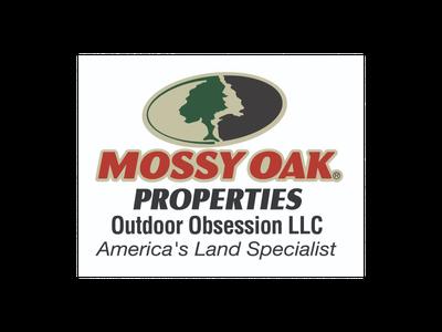 Mossy Oak Properties Outdoor Obsession, LLC