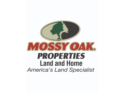 Mossy Oak Properties Land and Home