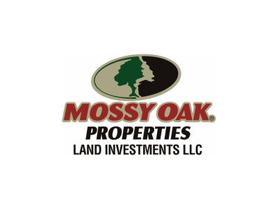 Mossy Oak Properties Land Investments - Natchez