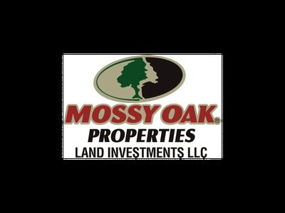 Mossy Oak Properties Land Investments - Vicksburg
