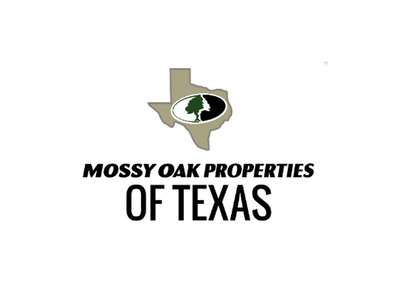 Mossy Oak Properties of Texas - Lampasas Group