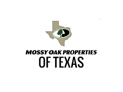 Mossy Oak Properties of Texas - East Texas Group